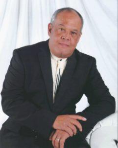 Felix Montanez