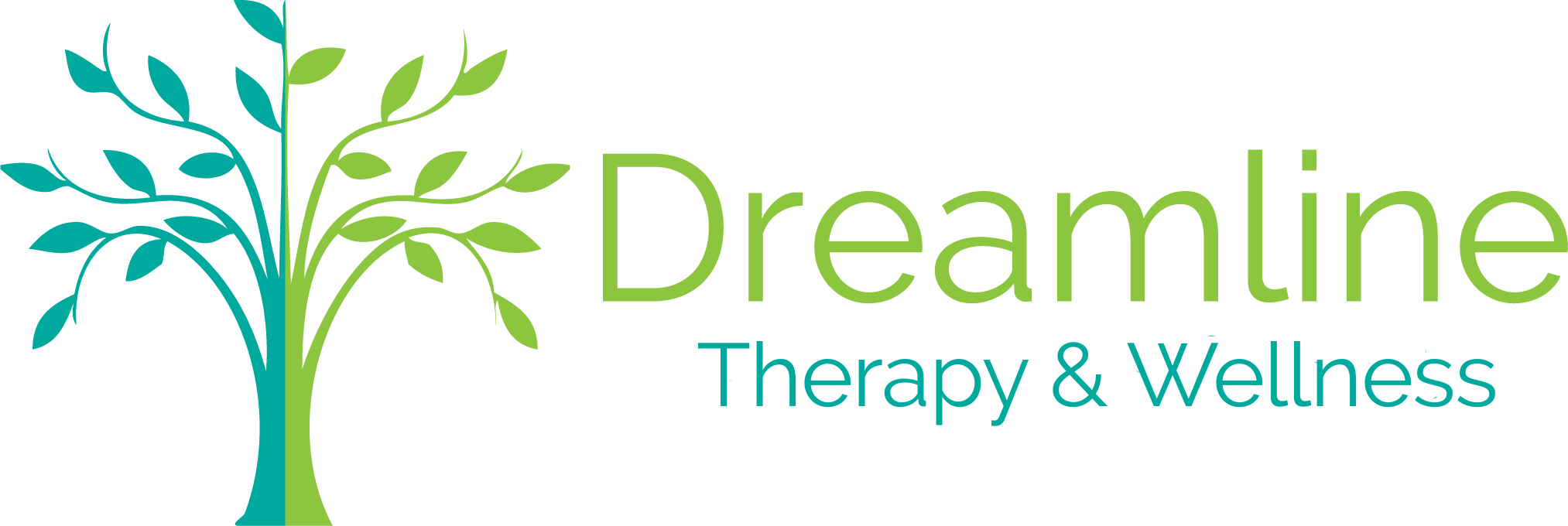Dreamline Therapy and Wellness